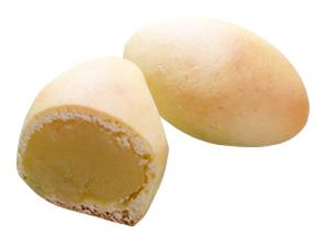 乙女の檸檬